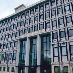 La Finanza ha concluso le indagini: contestata a Torzi bancarotta da un milione