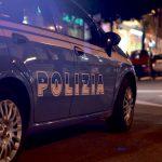 Campobasso, a spasso di notte in barba al coprifuoco: due giovani multati