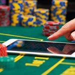 Il gioco d'azzardo in Europa: la situazione nei vari Paesi