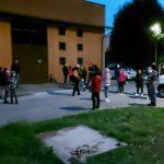 """Tamponi, (ri)scoppia il caos a Venafro: alunni della scuola """"respinti"""", interviene il dg Asrem Florenzano"""
