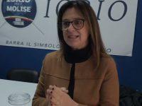 Nomine al Nucleo di Valutazione, la verità di Sonia De Toma: per questo sono stata rimossa