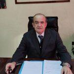 Covid-19 a Montaquila, il sindaco: «Non è più il momento di scherzare»