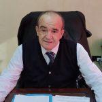 Covid a Montaquila, Ricci: misure anticontagio più stringenti? No, mi fido dei concittadini