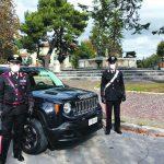 A spasso per San Giuliano nonostante fosse positivo, 54enne denunciato
