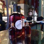 Reinventarsi al tempo del Covid, al Drop bar di Campobasso nasce il 'cocktail d'asporto'