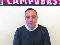 Lupi, rinforzi dagli Stati Uniti: entra in società l'investitore Matt Rizzetta