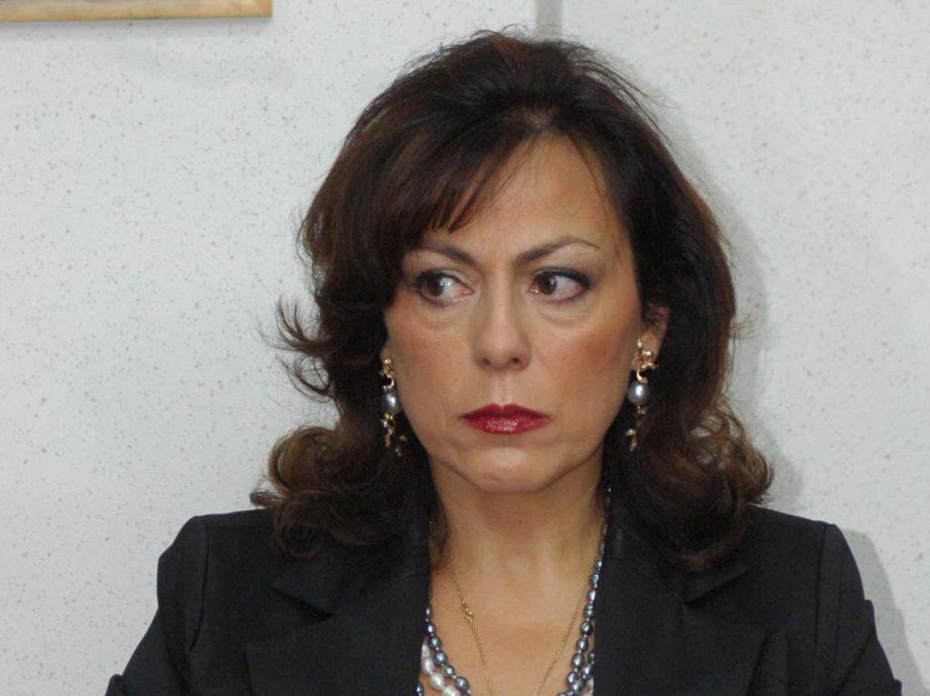 Procura, Isabella Ginefra ottiene la sospensiva al Tar