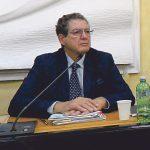 Le dimissioni annunciate del commissario Giustini, è giallo: non ci sono atti ufficiali che le confermano