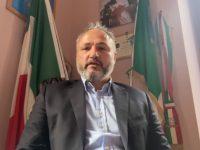 Dilaga il focolaio di Sant'Elia a Pianisi: in paese 103 casi positivi