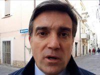 Caporicci annulla la Carrese a Portocannone causa Covid