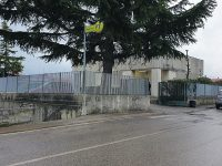 Pensionata 84enne si reca allo sportello delle Poste a Petacciato, stroncata da un malore