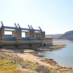 La Puglia spinge e calcola il ristoro: cinque milioni l'anno per l'acqua del Liscione