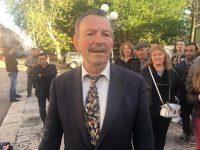 Rotello è sotto shock, muore il sindaco Miniello