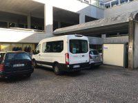 Ispettori, Nas e vertici Asrem al Vietri: Puchetti resta fuori