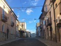 Covid a Sant'Elia a Pianisi, Faiella chiude tutte le scuole dal 7 al 29 gennaio