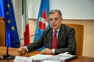 Molise a rischio infiltrazioni, Nola chiede un'audizione in commissione Antimafia