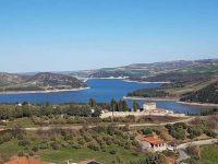 Acqua alla Puglia, c'è chi dice no: «Fermare tutto per fare chiarezza»