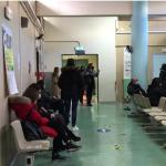 ISERNIA. Covid, pausa già finita: 16 positivi e 2 guariti