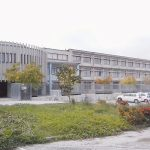 Campobasso, lunedì si torna in classe: Gravina riapre le scuole