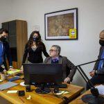 ISERNIA. 5 Stelle pronti alla sfida elettorale. Alleanze? Nessuna preclusione