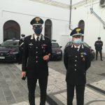 Campobasso, ingaggiato per ottenere l'assegno di invalidità: medico cade nella trappola di due estorsori