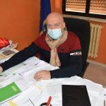 Contagi a raffica a Campomarino, Silvestri: «Sono molto preoccupato»