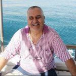 Addio al professor Angelo Dragonetti, lutto in città