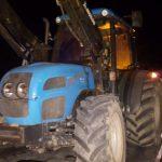 Termoli, aziende agricole messe in ginocchio dai furti