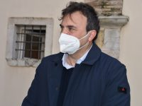 Scuole chiuse a Larino per due settimane