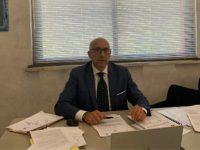 Boom di contratti per Finmolise nell'anno del Covid: sono stati 1.223