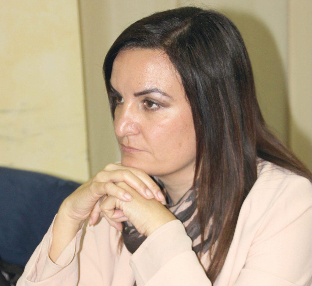 Recovery plan, Fanelli affonda: «L'unico intervento per la nostra regione non è merito di Toma»