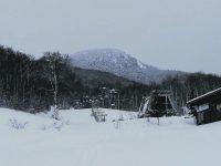 Lavori terminati, a Capracotta la stagione sciistica può partire
