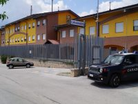 Agnone, alza il gomito e sale su un'auto identica alla sua: rintracciato e denunciato dai Carabinieri