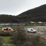 Giovane trovato morto in casa a Pozzilli, i Carabinieri indagano sulle cause