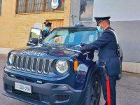Campobasso, 'carte false' per ottenere l'assegno: 40enne nei guai