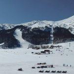 Turisti di fuori regione pizzicati a Campitello, scattano le sanzioni