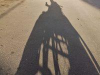 Campobasso, da quattro anni costretto su una sedia a rotelle: «Vi racconto il mio calvario»
