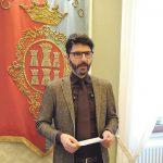 Bonus Covid ai politici, Gravina:«Ho già restituito le somme»