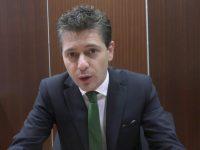 Comunali a Isernia, la Lega scopre le carte: uniti, con un altro sindaco