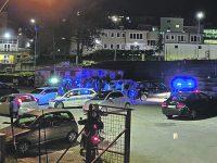 Campobasso, regolamento di conti al Romagnoli: quattro minorenni denunciati