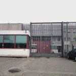 Detenuto morto in carcere, eseguita a Foggia l'autopsia