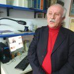 Ospedale San Timoteo, Felice: «Urologia rimarrà senza primario»