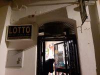 Termoli, rapina al borgo: «Vogliamo le telecamere funzionanti»