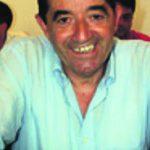 Termoli, lutto nel mondo politico locale: si è spento Giuseppe Rocchia