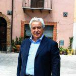 Il Covid porta via Terzano, sorriso gentile e intelligente  della politica molisana