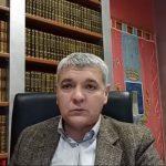 Vinchiaturo, Valente inasprisce le restrizioni: «Necessario puntare sulla prevenzione»
