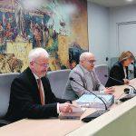 Niente allentamenti in zona rossa, sos a Borrelli: serve personale