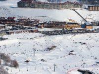 Impianti e maestri di sci in crisi per la pandemia, c'è il decreto sui danni