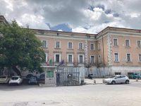 Tensione in carcere, ma in via Cavour regna il silenzio