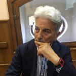 Isernia, nessuno sconto al sindaco: Gianni Fantozzi non arretra